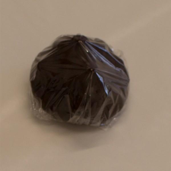 Pflaumen-Lebkuchen