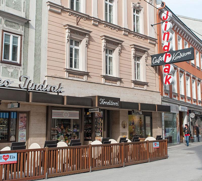 HerrenstrasseAussen_Konditorei